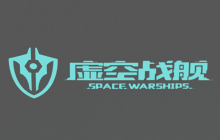 Space Warships
